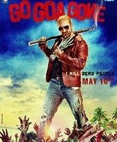 Go Goa Gone (2013) - DVDScr Hindi FULL Movie   Online Watch Movies Free   Online Watch Movies Free   Scoop.it