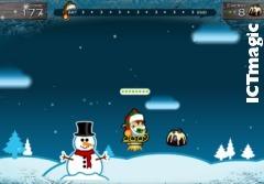 Christmas Rescue | Jogos no SCOOP it | Scoop.it