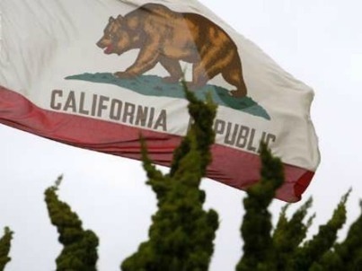 California Tries to Counteract Residents Fleeing Increased Taxes | MN News Hound | Scoop.it