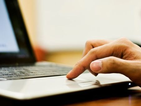 Are MOOCs the great equalizer? | Peer2Politics | Scoop.it
