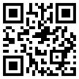 The numbers on QR codes   Using QR Codes in Libraries   Scoop.it