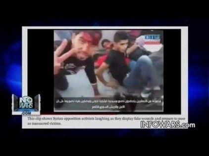 July10: What's really happening Syria. Absolutely important – The Tlass family has been at the heart of the regime | News from Syria | Scoop.it