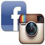 Facebook No Longer Reports Instagram User Data - AllFacebook | Digital-News on Scoop.it today | Scoop.it