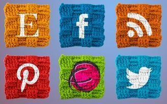 The Need for Social Media in Creative Industries | Pinterest | Scoop.it