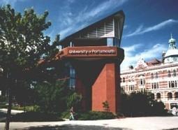 MBA Scholarships for UK, EU and International Students in UK ... | scholarships ESL | Scoop.it