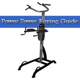 Ultimate Guide for Buying Power Tower - powertowerhq | power tower | Scoop.it