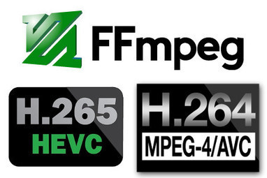 FFmpeg 3.1 adds support for OpenMAX encoding on Raspberry Pi, VA-API H.264 & H.265 Encoding, and more | Embedded Systems News | Scoop.it