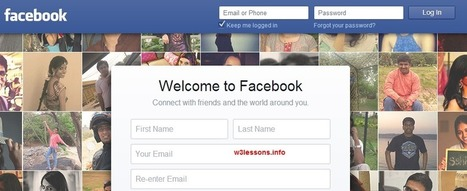 Facebook Wall Script 5.0 – Sharing Posts, Message Filtering, Instant Notifications & many more | W3lessons | Scoop.it