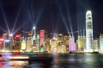 Discounts on Hong Kong Tour Packages | Explore The Destinations in India & Across India | Scoop.it