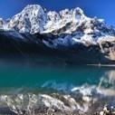 Dudhkunda Cultural Trail Trek - Community Based Tour Operator of Nepal | Eco Tourism In Nepal | Scoop.it