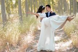 Why More Women are Requesting Prenuptial Agreements | RogerWStelk | Scoop.it
