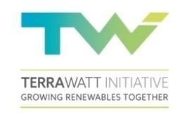 MEDEF International et Terrawatt Initiative : pour un marché commun mondial de l'énergie solaire compétitive | Options Futurs Rio+20 | Scoop.it
