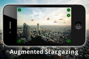 7 Awesome Astronomy Apps | iPads  For Instruction | Scoop.it
