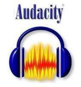 Audacity: mejora del audio de un videotutorial | Joaclint | TECNOLOGÍA_aal66 | Scoop.it