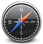 Top 7: Les meilleurs applications GPS pour smartphone   Comment réinitialiser un mot de passe oublié d'un iPad ou iPhone   Scoop.it