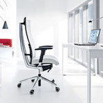 PROFIM | Collections | Office | Contract furniture | Office furniture | Scoop.it
