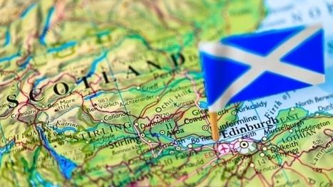 Scotland - Reading Quiz | DUNDEE & SCOTLAND RESOURCES | Scoop.it