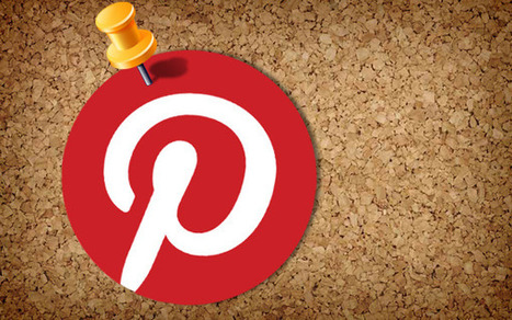How to Use Pinterest to Recruit | Neli Maria Mengalli's Scoop.it! Space | Scoop.it