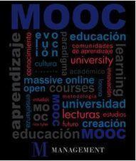 MOOC. Massive Online Open Courses. Enseñar menos para aprender más | Formación de Profesorado en Red | Scoop.it