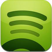 Spotify peinerait à stabiliser son modèle économique | L'influence des sites de partage en ligne | Scoop.it
