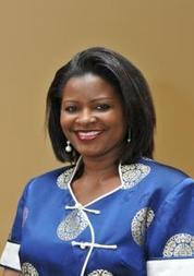 Amina Gerba, une femme d'exception, récipiendaire de l'Ordre ... - Afrique Expansion Magazine | Entrepreneuriat Montréal | Scoop.it