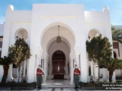 Changement politique en Algérie : les initiatives de la CLTD et du FFS vouées… à l'échec ! - Actualité - El Watan | actualité algerie | Scoop.it