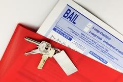 Bail commercial : modification du loyer en cours de bail et loyer de référence | L'ACTU de l'IMMOBILIER vue... du  NORD DEUX-SEVRES ! | Scoop.it