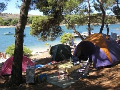 Chi prenota online in campeggi e villaggi? | ALBERTO CORRERA - QUADRI E DIRIGENTI TURISMO IN ITALIA | Scoop.it