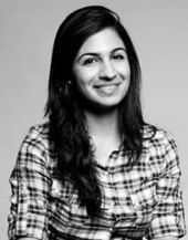 12 exceptional Pakistani Women in Business and Technology | Ingrid's values, interests and ambitions within ohs | Scoop.it