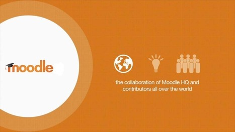 European Moodle 2.8.5 Hosting with HostForLIFE.eu - | elearning stuff | Scoop.it