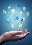 Le marché des applications se porte bien - actualites | Par ici, la veille! | Scoop.it