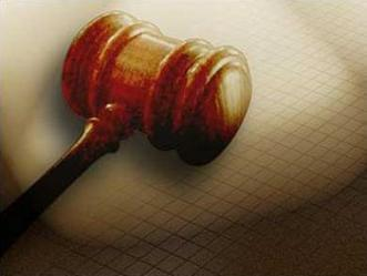 More Delays in UB.com Exec Brent Beckley Sentencing | This Week in Gambling - News | Scoop.it