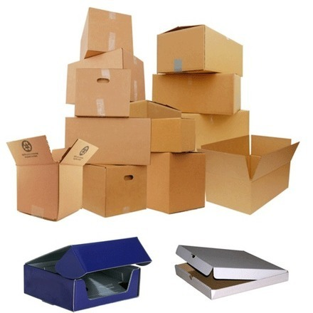 Corrugated Boxes   Custom printed Corrugated Boxes at Wholesale Prices   Printing and Packaging.   Scoop.it