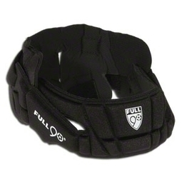 Soccer Player Accessories | soccer | Scoop.it