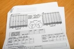 http://www.northcountyaudiology.com/services/hearing-tests/ | Eldarozel Business News | Scoop.it