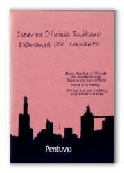 Ilustrita oficiala radikaro   Esperanto, lernu la lingvon de la mondo   Scoop.it