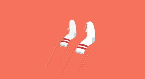 14 Knock-Your-Socks-Off Ways To Use A Content Hub | Blog Posts | Scoop.it