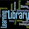 Linking Libraries & Learning