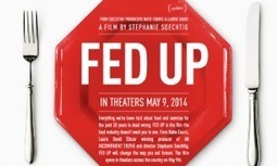 Big Food Freaking Out About 'Fed Up' | EcoWatch | Scoop.it