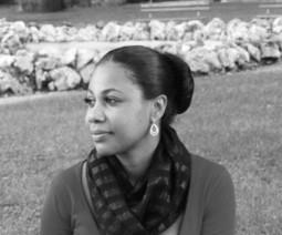 AuthorHouse | Bringing Sexy Back to Nature Writing and Reading | AuthorHouse Author Testimonials | Scoop.it