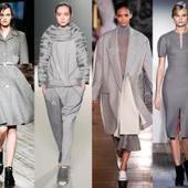 Colorama : les couleurs tendances de cet Automne-Hiver | Les petits hauts de la mode | Scoop.it