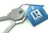 Find Real Estate Agents and Brokers - Realtor.com® | Real Estate Agent Jupiter-UA2 | Scoop.it