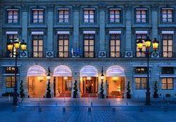 Hôtellerie : les prix baissent à Paris | Médias sociaux et tourisme | Scoop.it