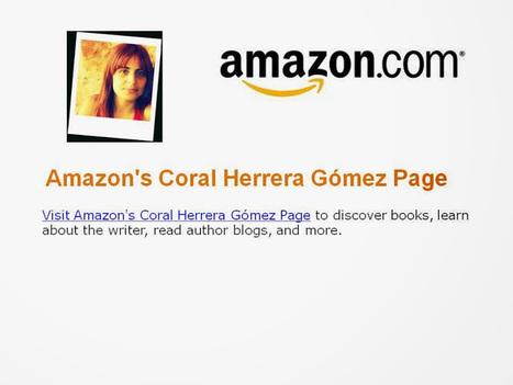El rincón de Haika: Entrevista a Coral Herrera en La Red 21 | Sexualidad y género | Scoop.it