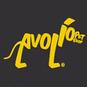 25 Inspiring Logos with Innovative Use of Typography   Web Design from Brand Graphics   Scoop.it