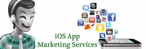 How iPhone ASO can affect online business? | Android app store optimization | Scoop.it