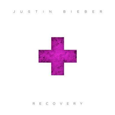 Justin Bieber - Recovery *Official Full MP3 Song* Free Download | musiclinda | Scoop.it