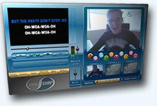 SingSnap | Free Online Karaoke Community | Teaching Tools | Scoop.it