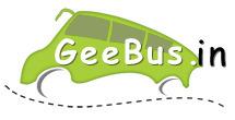 Online bus ticket booking   www.geebus.in   Scoop.it