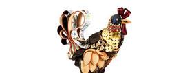Bienvenue dans l'animalerie Louis Vuitton | Luxe & Tendances | Scoop.it